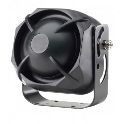 Sirena Autoalimentada de 1 Tono ES88-1T
