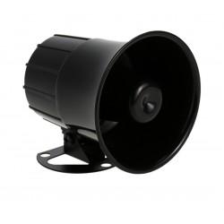 Sirena Cónica  1 tono ES86T-1