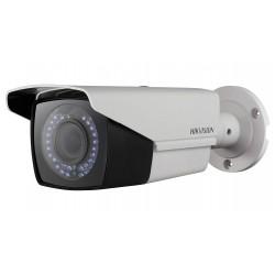 Cámara Bullet Multi-Formato 1080p  Varifocal - HIKVISION H16D0T-VFIRF3F