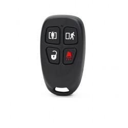 Control Transmisor de 4 botones DSC WS4939