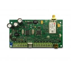 Comunicador  GSM/GPRS 3G SECOLINK  GSV7.4X