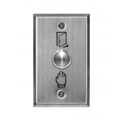 Botón de acceso  SOCA SW60