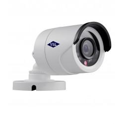 Cámara Bullet Multi-Formato 1080p  VSL V16D0T-IRF3 - 3,6mm