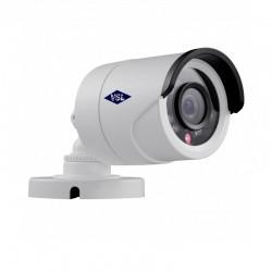 Cámara  Bullet Multi-Formato 720p  VSL V16C0T-IRF3 - 3,6mm