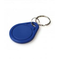 Tag RFID de 125 KHz para control de acceso