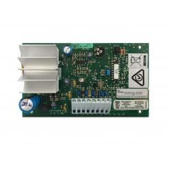 Módulo de suministro de energía PowerSeries DSC PC5200
