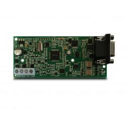 Módulo de Integración DSC  IT-100