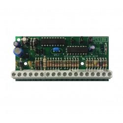 Módulo Expansor De 8 Zonas DSC PC5108