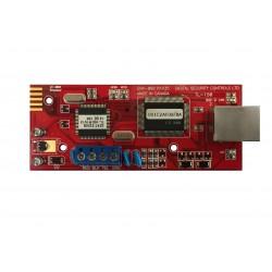 Comunicador IP DSC  TL-150