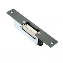 Cerradura Eléctrica de embutir SOCA SL300