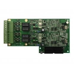 Expansor de 2 lazos para panel SmartLoop INIM EOSLOOP/2L