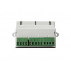 Módulo integrador de Entrada y Salida INIM EM312SR