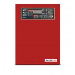 Panel Incendio Convencional 4-36 zonas INIM SMARTLINE
