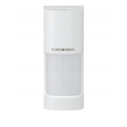 Detector Exterior 180° antimasking OPTEX WXI-AM