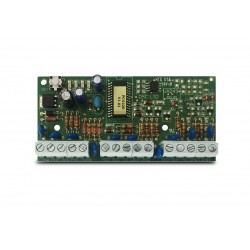Receptor Inalámbrico Múltiple DSC PowerSeries PC5320