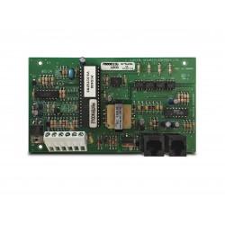 Módulo Interfaz de Impresora DSC PowerSeries PC5400