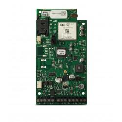 Comunicador  GSM/GPRS 3G DSC  3G4005