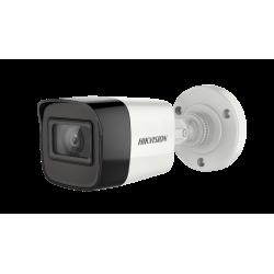 Cámara Bullet Multi-Formato 1080p  HIKVISION H16D0T-ITFS - 3,6mm