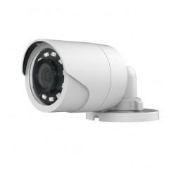 Cámara Bullet Multi-Formato 1080p  VSL V16D0T-IRF2 - 2,8mm