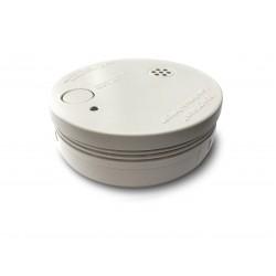 Detector de humo inalámbrico - NUMENS 601-002