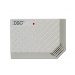 Detector Rotura de Vidrio DSC DG50