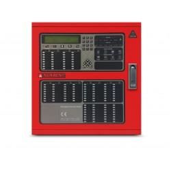 Panel de incendio Analógico Direccionable - NUMENS N6002-01W