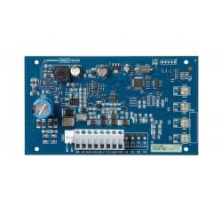 Módulo de suministro de energía supervisada DSC Serie NEO HSM2300