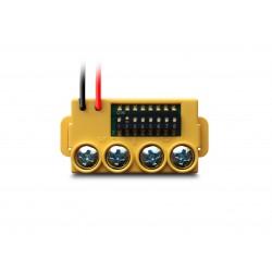 Mini Módulo de salida - NUMENS N620-003