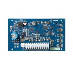 Módulo de 4 salidas PGM & fuente supervisada DSC Serie NEO HSM2204