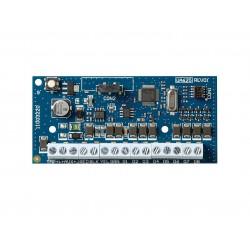 Módulo de 8 salidas PGM DSC Serie NEO HSM2208