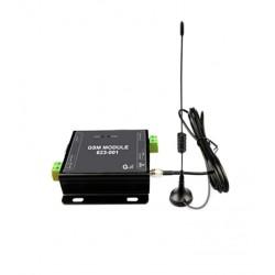 Módulo comunicador GSM  - NUMENS N623-001
