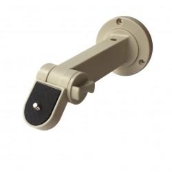 Soporte plástico para cámaras  VSL GL201