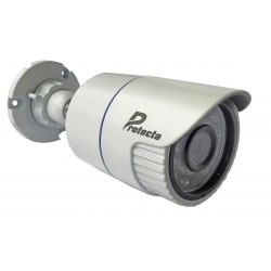 Cámara Bullet AHD 1080p PROTECTA  PTC-513-AHD-2  -  3,6mm