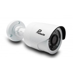 Cámara  Bullet AHD 1080p PROTECTA PTC-502-AHD-2