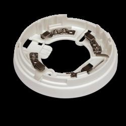 Base Para Detectores  Convencionales & Analógicos INIM EB0010