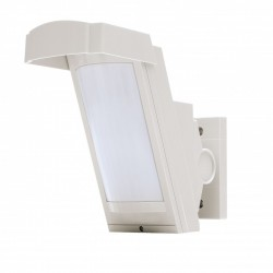 Detector Exterior  Antimasking OPTEX HX40AM