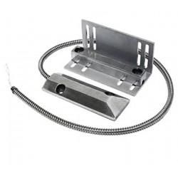 Magnético Metálico para Portón ALEPH PS2023
