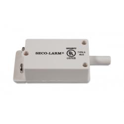 Tamper Grande con Pulsador SECO-LARM SS072