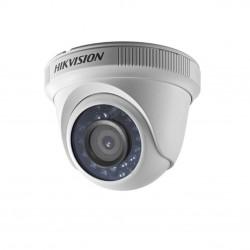 Cámara Domo Multi-formato 1080p  HIKVISION H56D0T-IRPF