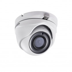 Cámara Domo Multi-formato 5MP  HIKVISION H56H0T-ITMF - 2,8mm