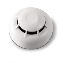 Detector de humo Analógico Direccionable INIM ED100