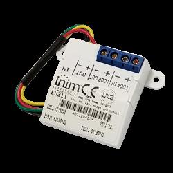 Módulo integrador de Entrada y Salida INIM EU311